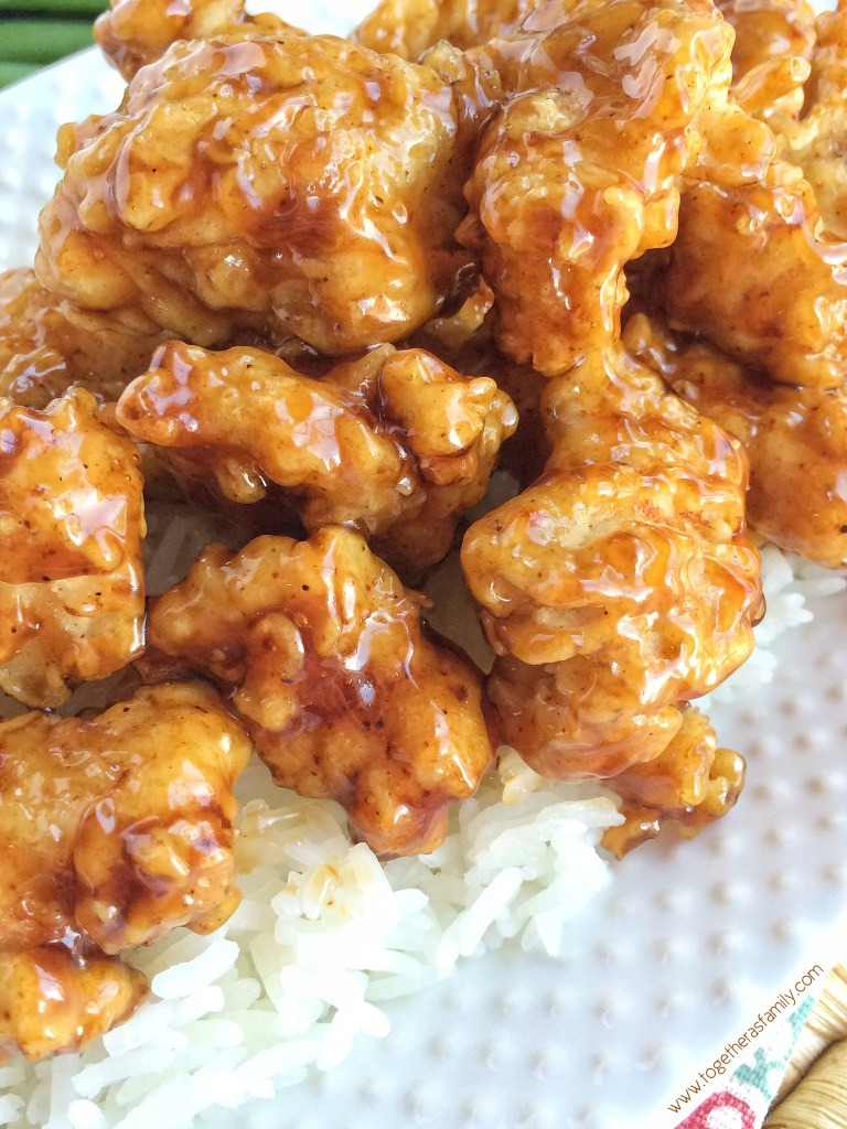 Chicken with a crisp. Recipes with photos 23