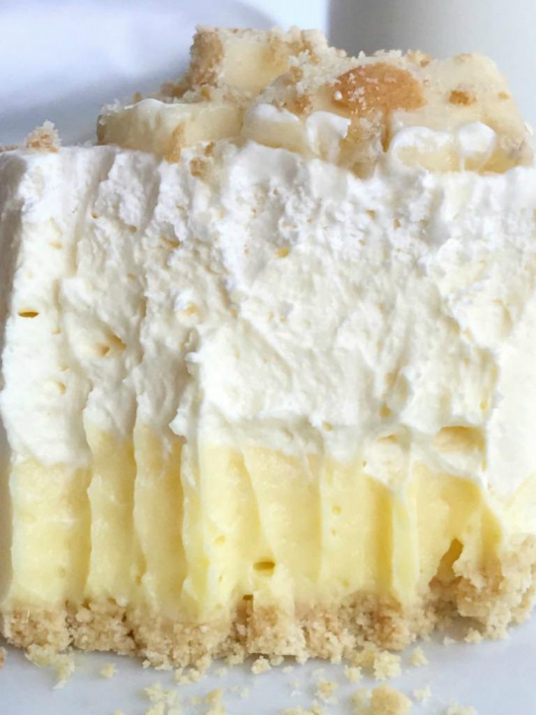 how to make creamy cheesecake
