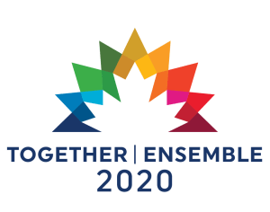 Together Ensemble logo