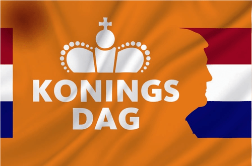 new-kingsday-flag