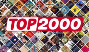 top2000standaard