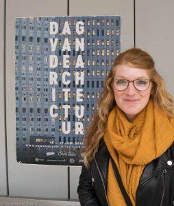 Day of Architecture Rotterdam 2018
