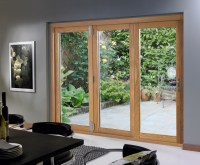 8 Ft Wide Sliding Patio Doors | Sliding Doors
