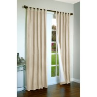 Energy Saving Drapes Sliding Glass Doors | Sliding Doors