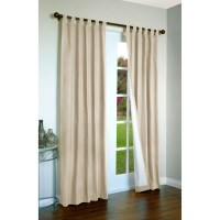 Hanging Curtains For A Sliding Glass Door | Sliding Doors