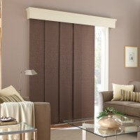 Sliding Panel Blinds For Patio Doors | Sliding Doors