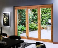 12 Foot Sliding Glass Patio Doors | Sliding Doors