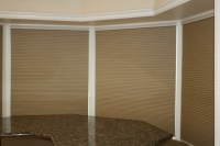 Cellular Blinds For Sliding Glass Doors   Sliding Doors