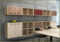 Office Wall Cabinets With Sliding Doors | Sliding Doors