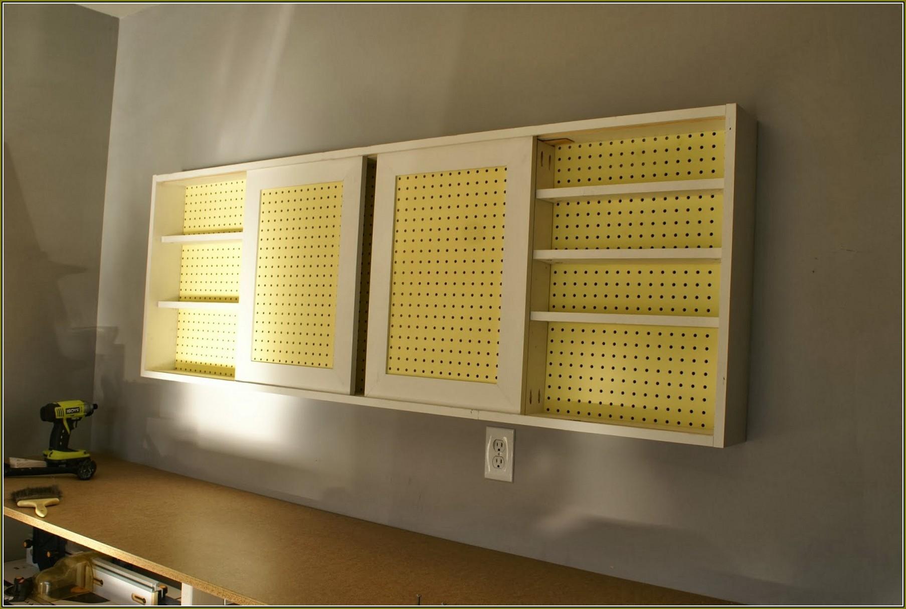 sliding kitchen cabinet doors black islands door track kit