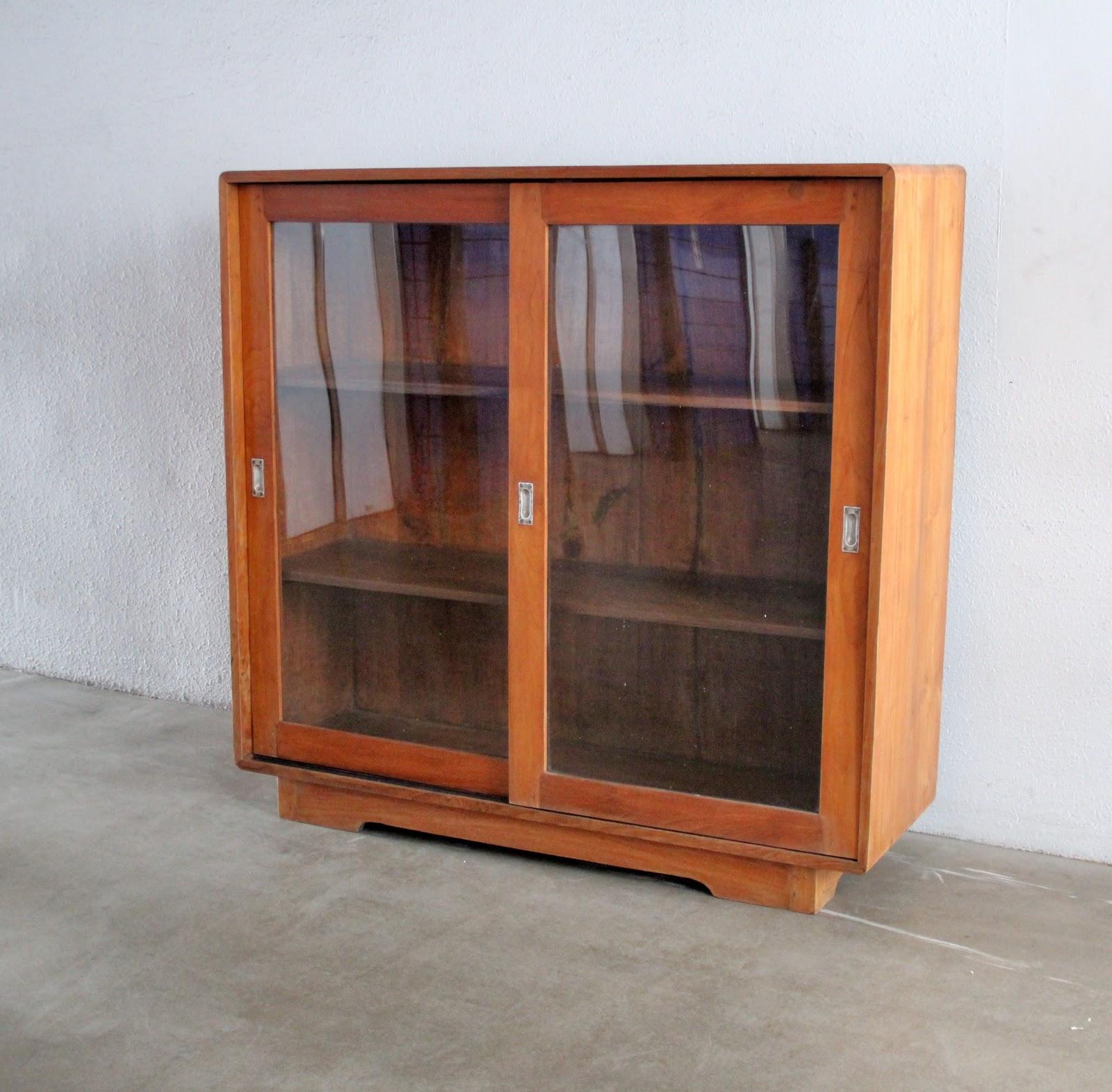 sliding kitchen cabinet doors stonewall aioli glass door display cabinets