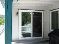 Milgard Sliding Glass Doors With Blinds | Sliding Doors
