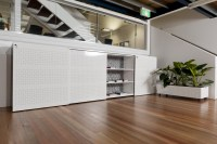 Office Storage Cabinets With Sliding Doors | Sliding Doors