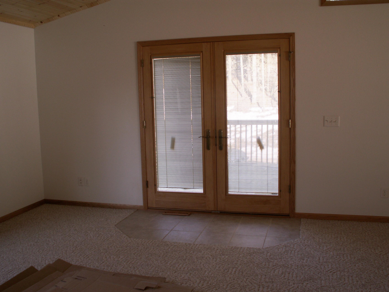 pella blinds between glass sliding