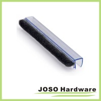 Sliding Patio Door Brush Seals