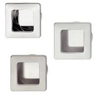 Flush Pull Sliding Door Handles | Sliding Doors