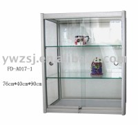Sliding Cabinet Door Track For Glass Doors | Sliding Doors