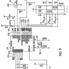 Automatic Door Lock Wiring Diagram Sr20det S13 Besam Sliding Doors