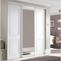 Floor To Ceiling Sliding Doors Wickes | Sliding Doors