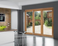 9 Foot Sliding Glass Patio Doors