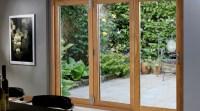 Rough Opening For 6 Ft Sliding Glass Door | Sliding Doors