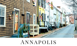 annapolis-city-guide