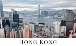 hong-kong-city-guide