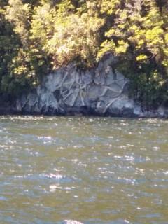 Spider Rocks