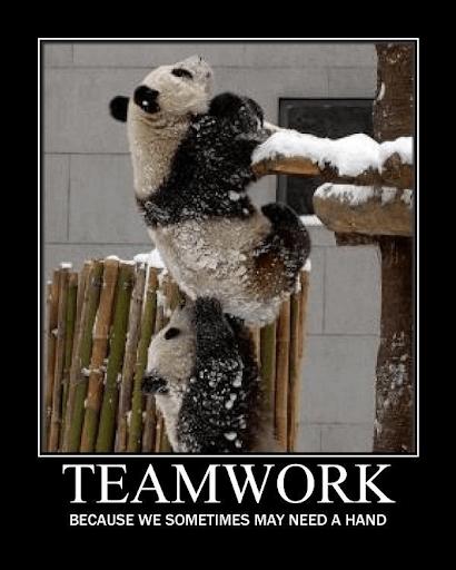 Funny Teamwork Memes : funny, teamwork, memes, Productivity, Memes, Funniest, Monday