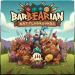 This image has an empty alt attribute; its file name is barBEARian-battlegrounds-150x150.jpg