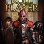 This image has an empty alt attribute; its file name is roll-player-150x150.jpg