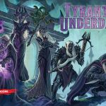 This image has an empty alt attribute; its file name is tyrants-of-the-underdark-150x150.jpg