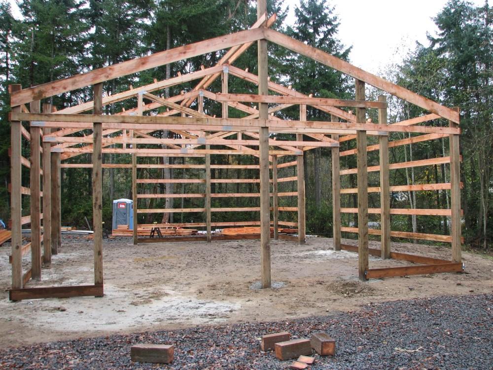 medium resolution of the construction