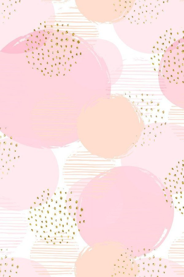 Pois pattern shabby chic free download