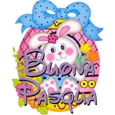 Buona Pasqua, immagini bellissime da scaricare gratis, per WhatsApp, Facebook, Instagram