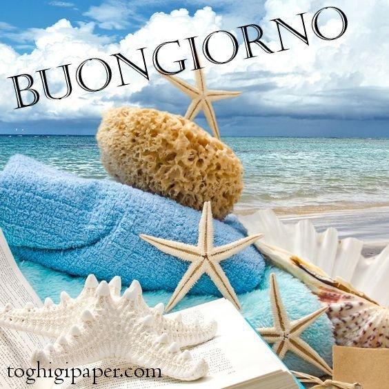 Buongiorno Estate 2019 Nuove Toghigipaper