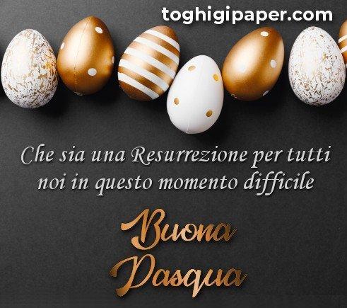 Buona Pasqua, nuove e bellissime immagini da scaricare gratis e condividere su Facebook, WhatsApp, Instagram, Pinterest, Twitter
