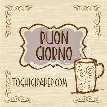Buongiorno caffè immagini nuove gratis whatsapp facebook Instagram Pinterest