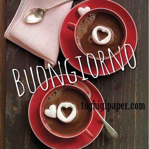 Caffè buongiorno nuove e belle immagini gratis per WhatsApp, Facebook, Pinterest, Instagram, Twitter