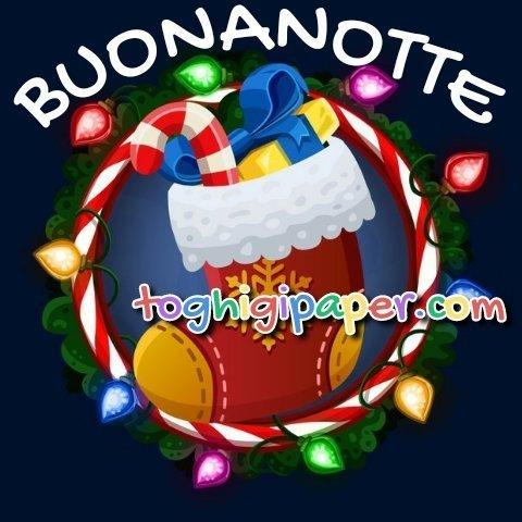 Natale buonanotte calze della befana, buona epifania 6 gennaio immagini nuove gratis per Facebook, WhatsApp, Instagram e Pinterest