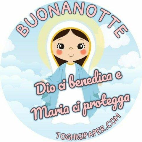 Buonanotte Maria amore citazioni serena notte. immagini gratis WhatsApp nuove bacionotte dolci sogni per WhatsApp, Facebook, Pinterest, Instagram, Twitter