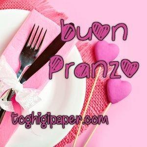Buon pranzo san valentino buon appetito immagini nuove, gratis, per WhatsApp, Facebook, Pinterest, Instagram, Twitter