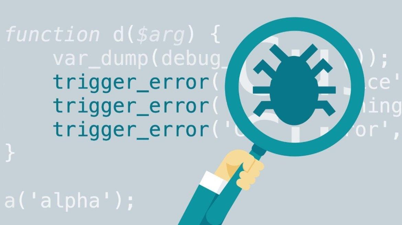 Attitude Programmer