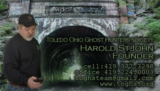 ghost_hunters_business_card harold