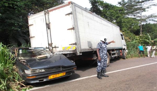accident_voiture