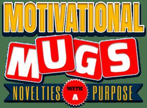 Motivational Mugs Logo
