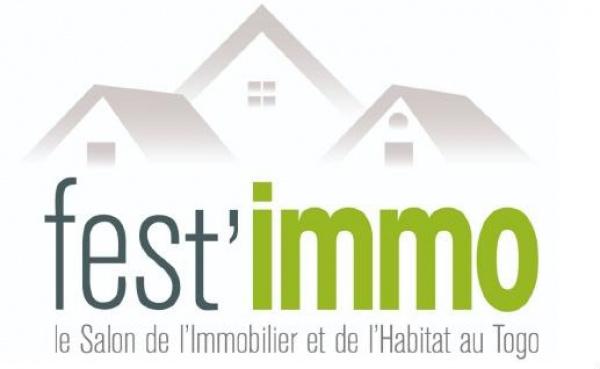 Le FestImmo 2019 5me Salon international de limmobilier et de lhabitat souvre pour trois