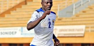 Adjana Fataou