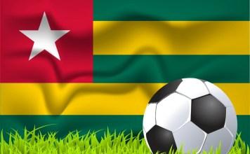 Fédération Togolaise de Football (FTF)