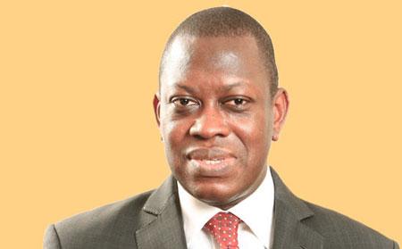 Prof. Kako Nubukpo parle du Franc CFA et s'adresse à l'opposition togolaise                                                                             11 février 2019